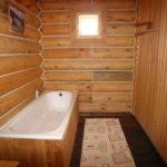 Польза ванн из пантов в горном Алтае